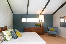 Mid Century Modern Bedrooms Mid Century Bedroom