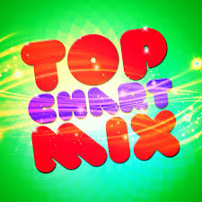 Top Chart Mix By Top Hit Music Charts On Tidal