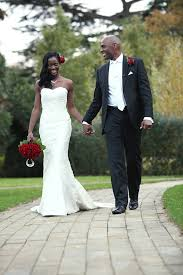 are black brides under represented in the uk wedding industry? a Wedding Blog African American are black brides under represented in the uk wedding industry? wedding blog african american
