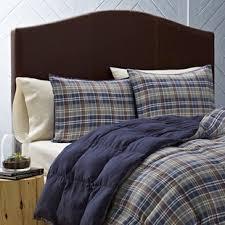 green plaid comforter.  Plaid Rugged Plaid Comforter Set Intended Green R