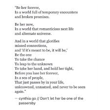 Let Her Go Quotes Tumblr Ttct