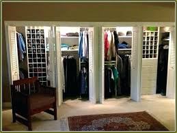 reach in closet systems. Reach In Closets Closet Organization Ideas  Organizers Do It Yourself Doors . Systems