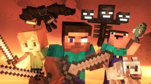 Animation Life 3 (<b>Minecraft Animation</b>) - YouTube
