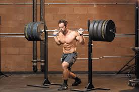 m f s live chat with crossfit games ch rich froning muscle fitness