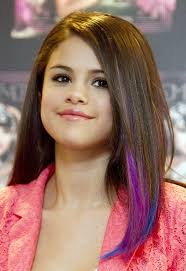 Selena Gomez Hair Style selena gomez 2015 pictures hd wallpapers inn i am a selenator 6416 by wearticles.com