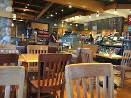 At times it can be busy and there seems to be a lot of new baristas. Caribou Coffee Hopkins Mn By Ketan Deshpande Minnesota Picture Of Caribou Coffee Hopkins Tripadvisor