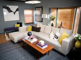 Yellow And Grey Living Room Gray Yellow Purple Living Room Yes Yes Go