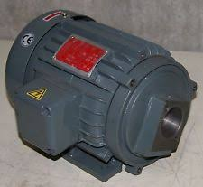 phase induction motor used chen ying 3 phase induction motor 2 h p 220 380v