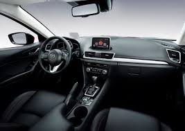2014 Mazda 3 - VIN: JM1BM1U72E1211115 - AutoDetective.com