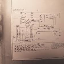 electrical diagram training gray furnaceman furnace troubleshoot electrical diagrams for hvac