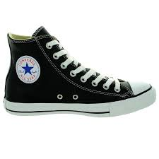 converse all star black. $75.00 converse all star black f