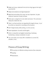 motivation theories essays academic writing help an motivation theories essays jpg