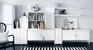 ikea office shelving. Ikea Closet Shelf Organizer Wall Storage Bins Cloth Clothes Cabinets Home Office Furniture Closets Shelving