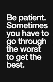 Never Quit Quotes