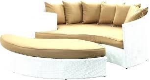 patio ottoman cushion outdoor patio ottoman round outdoor ottoman outdoor ottoman cushion with ties round outdoor patio ottoman cushion