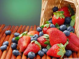 fresh fruit wallpaper. Delighful Fresh Standard  And Fresh Fruit Wallpaper S