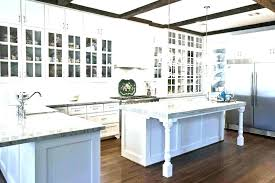 lighting over large kitchen island farmhouse kitchen island lighting farmhouse style kitchen island large kitchen island