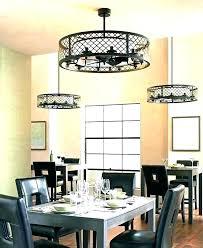ceiling fan room size ceiling fans room size chart fan size for room ceiling fans ceiling ceiling fan room size