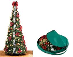 6 Foot Fibre Optic Christmas Tree With Multicoloured Star LED 6 Foot Christmas Tree With Lights