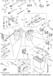 Grizzly 600 Engine Diagram   Wiring Library