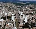 imagem de Jundiaí São Paulo n-10