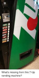Do Vending Machines Take Dimes Delectable NSERT BILL FACE UP Deposit Nickels Dimes Or Quarters Returned Below