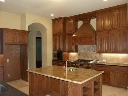 amazing types of kitchen countertops