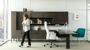 download middot italian design office. Turnstone Office Furniture. Furniture Inspirations Used Outstanding Interior Full Size . Download Middot Italian Design A
