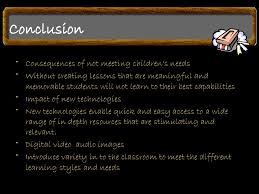 esl dissertation introduction editor for hire law of demand essay learning styles essay slideshare