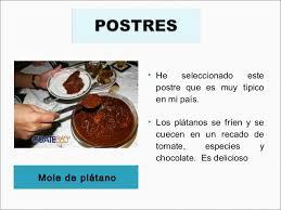 Resultado de imagem para IMAGENS DE COMIDAS DA GUATEMALA