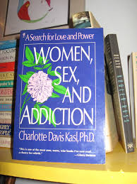 Addiction love power search sex woman