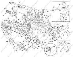 34630 211 bookbig westerbeke w70g westerbeke 4 cylinder gasoline engine cooling westerbeke generator wiring diagram at aneh