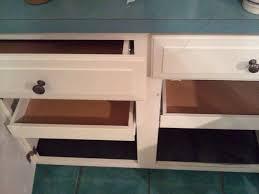 best kitchen drawer liner ikea s