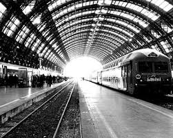 Image result for train travel images