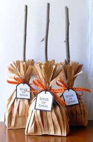 cinnamon broom decorating ideas 50 best halloween party decoration ideas for 2018