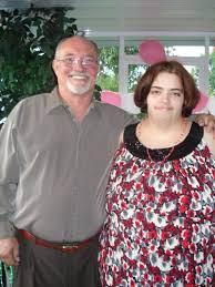 Aimee Cartaya Obituary - Miami, FL
