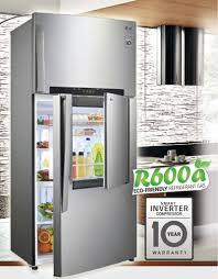 lg door in door refrigerator. lg-double-door-door-in-door-ref lg door in refrigerator