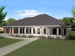 linwood one story home plan 028d 0072 house planore front porch designs single story