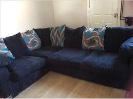 fabric sofas blue. Modren Blue Awesome Navy Blue Fabric Sofa 72 For Living Room Inspiration With  Throughout Sofas