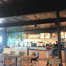 You can read, chat, sip coffee, or work on your gelato from the shop next door while you relax in their giant living room. The Best Coffee Tea In Redondo Beach Tripadvisor