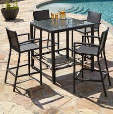 Furniture Patio Furniture Costco