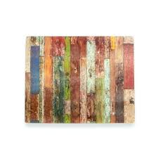 large glass cutting board painting art custom boards decorative home house inventory maple very chopping