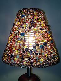 beaded lamp shades beaded lamp shades for table lamps luxury pair 2 beaded lampshade handmade light shade round art glass beaded lamp shades uk