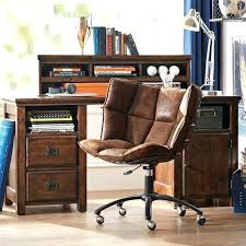baseball desk chair roll over image to zoom baseball glove leather office chair