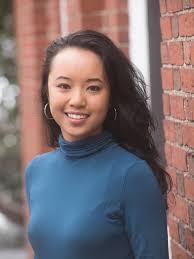 Bernadette Lim, BA — The National Minority Quality Forum