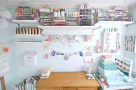 shabby chic home office. lavender cottage craft room shabbychicstylehomeoffice shabby chic home office
