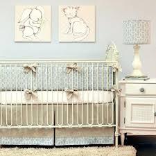 peter rabbit nursery bedding baby crib set sets collection