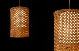 outdoor pendant lighting modern. Outdoor Pendant Lighting Modern. Modern Hanging Lights Perfect Sample Designing Lamp Hung D