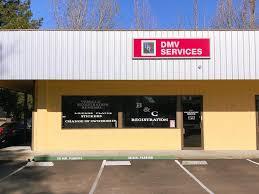 dmv registration renewal form b c registration service 14 reviews registration services 10 of dmv registration renewal