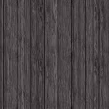 ... tileable dark wood textures 6 ...